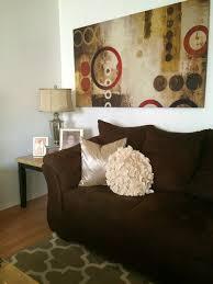 100 home decor tj maxx 4 affordable home decor tricks that
