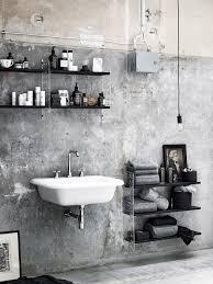 monochrome bathroom ideas 407 best bad images on bathroom bathrooms and half