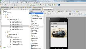 plugin for android the top 8 plugins for android studio sitepoint