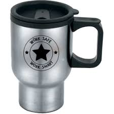 safetyawardsource com laguna travel mug