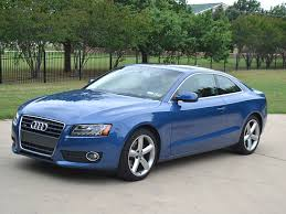 buying used audi your guide to buying a used audi a3 ebay