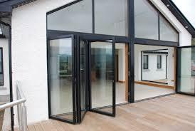 aluminium glass doors double glazed designer series aluminium bi fold door aluminium