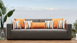 Australian Made Sofas Buying Guide Harvey Norman Supports Australian Made Furniture