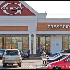 giant food 26 reviews drugstores 11221 new hampshire ave