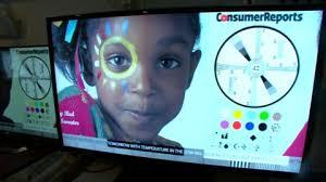 target black friday 46 westinghouse tv spec does walmart or target have the best black friday tv deals