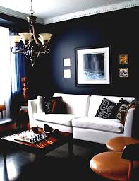 Living Room Ideas On A Budget Ideas On A Budget Living Room Decorating Ideas On A Budget Living