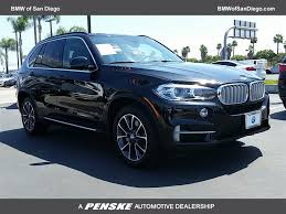 san diego bmw used cars used bmw x5 at bmw of san diego serving san diego el cajon