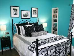 Schlafzimmer Tapete Design Tapete Schwarz Weiß Schlafzimmer Spritzig Auf Moderne Deko Ideen