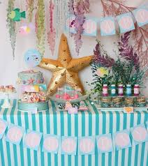 the sea baby shower ideas 59 best baby shower images on sea baby showers shower