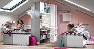Gautier Furniture Gautier Bedroom Furniture UK Price List CFS - Gautier bedroom furniture