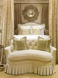 Couch That Turns Into Bed Sofa Queen Bed Foter