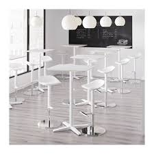 Ikea Bar Table And Stools Best 25 Bar Table Ikea Ideas On Pinterest Rolling Table Lego