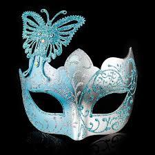 teal masquerade masks butterfly masquerade mask m7106ts beyondmasquerade