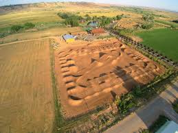 ama motocross tracks dream traxx motocross track builders motocross tracks