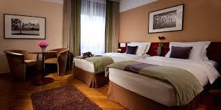Comfort Room Interior Design Comfort Room Rooms Best Western Premier Hotel Slon Ljubljana