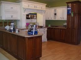 Menards Kitchen Cabinets In Stock by Kitchen Cabinets At Menards Hbe Kitchen
