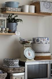 Greengate Interiors 438 Best What A Dish Images On Pinterest Dishes Cath Kidston