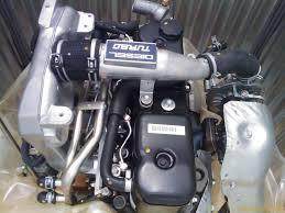 isuzu industrial engine parts isuzu engine problems and solutions