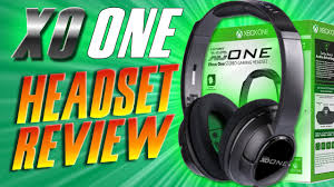 turtle beach black friday turtle beach xo one review and unboxing ear force xo one xbox