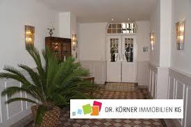 Haus Wohnung Kaufen Wohnung Im Jugenstil Fürth Dr Körner Immobilien Verkauf Und