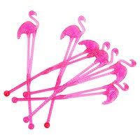 flamingo neon light sunnylife 40 off sunnylife homewares at mighty ape australia