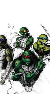 tmnt teenage mutant ninja turtles wallpapers upcoming movie teenage mutant ninja turtles tmnt ninja