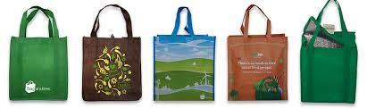 best reusable grocery bags order today 1 bag at a time