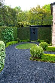 47 best crushed stone images on pinterest landscaping gardens