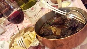 cuisine bressane restaurante auberge bressane picture of auberge bressane