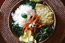 cuisine ayurv ique d inition ayurvedic type vata pitta and kapha banyan botanicals
