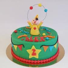 24 best birthday cakes images on pinterest happy birthday cakes