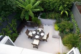 brilliant small garden ideas home decor news