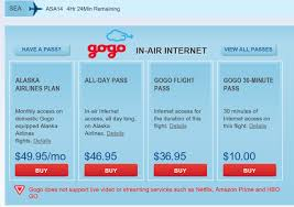 Gogo Inflight Texting by Gogo Inflight Internet Is Performing A Mitm Attack On Your Secure