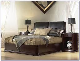 Second Hand Bedroom Furniture Melbourne Bedroom  Home Design - Bedroom furniture in melbourne