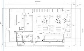 Shop Floor Plans Electronic Retail Space Floor Plans Designed For Small Business