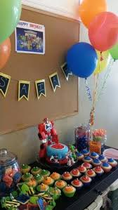 transformers rescue bots party supplies transformers rescue bots party birthday party ideas