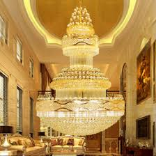 Hall Ceiling Lights by Large Flush Mount Ceiling Lights Canada Best Selling Large Flush