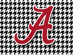 The Sketchy Reader The University Of Alabama Crimson Tide Sec Alabama Crimson Tide Coloring Pages