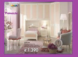 catalogo tappeti mercatone uno mercatone uno tappeti soggiorno tappeti zebrati ikea the top best