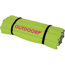 materasso per cani zolux tappeto materasso per cani outdoor zolux