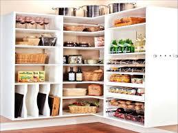 kitchen cupboard organizers ideas used kitchen cabinet organizers ideas randy design image of kitchen