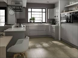 Painting Old Kitchen Cabinets White by Kitchen Kitchen Colors With Dark Cabinets Kitchen Paint Colors