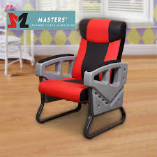 design cyber cafe furniture masters internet cafe furniture manufactory product computer chairs