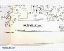 peavey nashville 400 schematic peavey get free image u2013 pressauto net