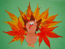 98 best fall thanksgiving images on classroom