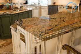 Kitchen Granite Countertop by Matching Granite Table And Countertop Artistic Stone Design