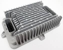 100 polaris 500 ranger parts manual polaria 250 4x4 wiring