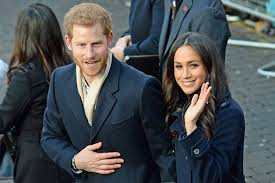 prince harry meghan meghan markle and prince harry when is the royal wedding date and