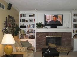 Modern Furniture Family Room Furniture - Ikea family room furniture