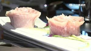 po麝e de cuisine 松阪豬 是部位 一頭豬只能取2塊